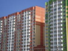Из бюджета выделят 56,9 млн. рублей на капремонт многоквартирных домов в Крыму