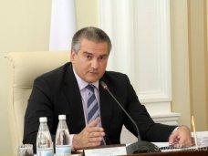 Из бюджета РФ выделят 110 млн. рублей на погашение долгов по зарплате оборонного комплекса Крыма