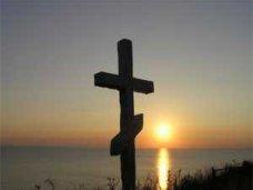 В Крыму отметят День Крещения Руси