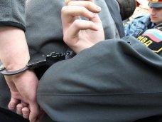 В Ялте задержан подозреваемый в изнасиловании девочки