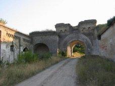 В Керченском заповеднике разработали новый экскурсионный маршрут