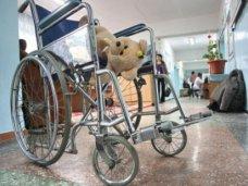 В детсадах Ленинского района незаконно брали деньги с родителей инвалидов