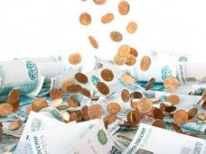 На крымском госпредприятии выявили финансовые нарушения на 59 млн. рублей