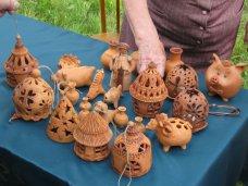 В Ялте пройдет фестиваль керамики