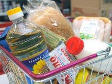 В Бахчисарайском районе 82% торговых объектов завышали цены