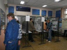 Для крымских безработных создадут временные рабочие места