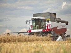 Аграрии Крыма хотят продления лизинговых условий приобретения российской сельхозтехники