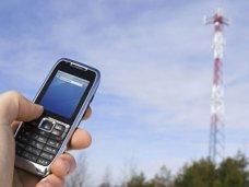 Министр связи назвал ухудшение связи МТС в Крыму наплевательским отношением компании к крымчанам