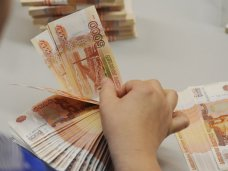 Благотворительный фонд поддержки беженцев в Крыму получил более 10 млн. рублей