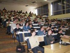 В Крыму проверят качество платных услуг в вузах