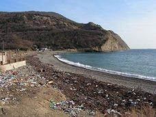В крымском следственном комитете создали природоохранный отдел