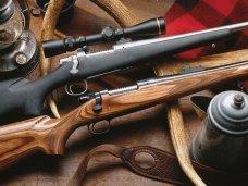 В МВД Крыма призывают владельцев оружия пройти перерегистрацию
