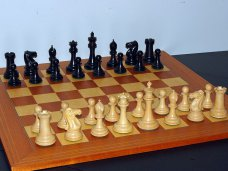 В Симферополе пройдет блиц-турнир по шахматам