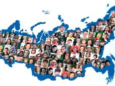 В Крыму и Севастополе до конца года пройдет перепись населения