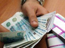 В Судаке погасили все долги по зарплате