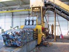Инвесторы предлагают построить в Крыму три межмуниципальных комплекса по переработке ТБО