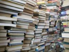 Крым получил первые российские учебники
