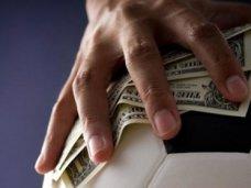 В Феодосии директор предприятия подозревается в коммерческом подкупе