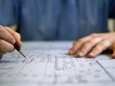 Крымских архитекторов обяжут проходить аттестацию перед назначением на должность