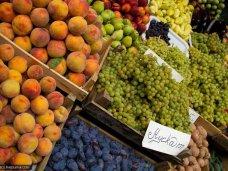 Руководителей регионов Крыма призвали помочь в реализации крымский овощей и фруктов
