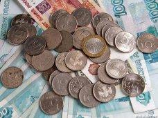 Работников социальной сферы Крыма обошло поэтапное повышение зарплат