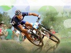 В Симферополе на Неаполе Скифском пройдет велогонка