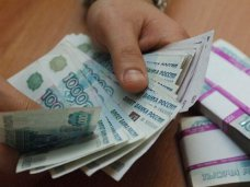 На аграрном предприятии Кировского района выплатили долг по зарплате