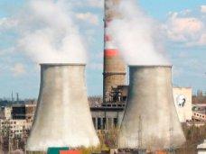 Мощность симферопольской ТЭЦ планируют увеличить в 8 раз