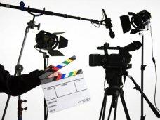 На базе Ялтинской киностудии предложили создать Южный институт кинематографии