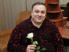 «Ласковый май» привезет в Симферополь новые песни