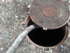 В Крыму будут бороться с незаконными врезками в канализационную систему
