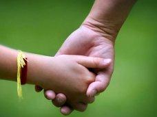 В Керчи отменено усыновление ребенка американцами