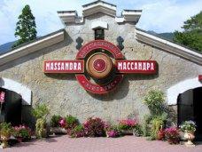 Прокуратура Крыма оспорит в суде выделение земли концерна «Массандра»
