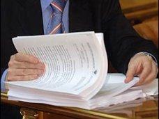 Прокуратура Крыма отменила 80% проверок предпринимателей как неправомерные