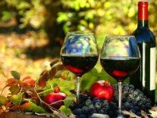 В Крыму до 1 сентября планируют разработать стратегию развития виноделия