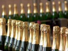 Крымские виноделы столкнулись с проблемой двойного налогообложения