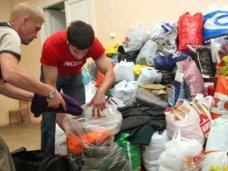 Больше всего пожертвований в Фонд поддержки беженцев в Крыму поступает из Ингушетии
