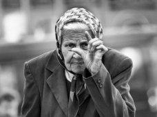 Получение украинских пенсий крымчанами невозможно технически, – Пенсионный фонд