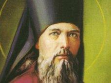 В Крым привезут мощи святителя Феофана