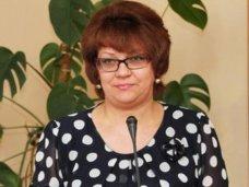 На адаптацию зданий и соцобъектов Крыма для инвалидов предусмотрено 123 млн. рублей