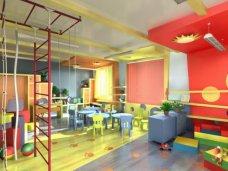 Феодосии вернули два помещения под детские сады