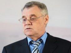 В списке одной из политических партий, идущей на предстоящие выборы в Госсовет РК, нет ни одного крымчанина