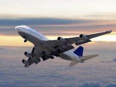 С начала августа авиасообщение Симферополь – Стамбул может стать регулярным