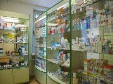 В Крыму аптеки не хотят снижать цены на социальные лекарства