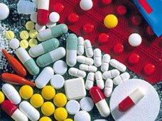В Крыму на борьбу с гепатитом выделено 41,4 млн. рублей