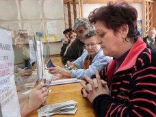 Ни одна из социальных выплат в Крыму не была сорвана, – министр