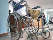 В августе крымские инвалиды получат доплату к пенсии