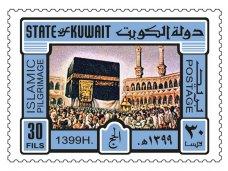 В Бахчисарайском дворце представят коллекцию серебряных марок