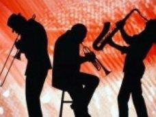 В Коктебеле пройдет фестиваль «Наш Джаз»