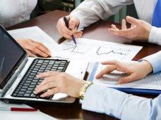 Крымским предпринимателям разрешили совмещать разные системы налогообложения